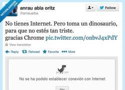 Enlace a Métodos de distracción de Chrome por @arnaualba