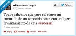 Enlace a Con eso vas sobrao' por @w_reapercreeper