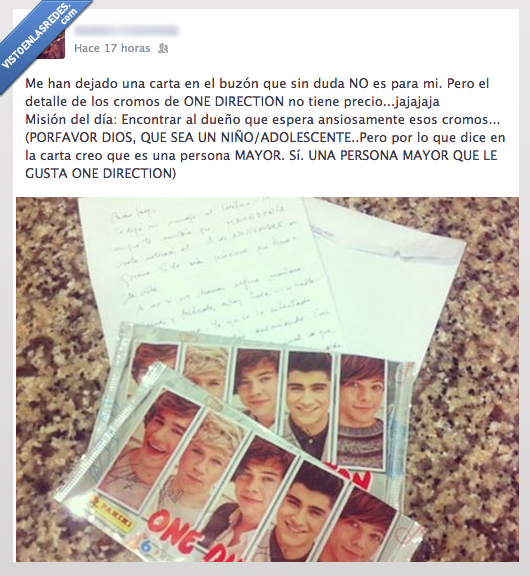 buzon,carta,correo,error,one direction