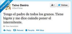 Enlace a Jose Luís, termínate la sopa por @DonTxino