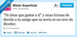 Enlace a Se la ve simpática por @Mr_Superficial