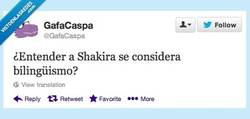 Enlace a ¿Te convalidan algo? por @gafacaspa1