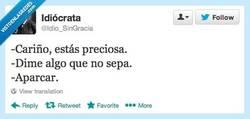 Enlace a Algo que no sepa, por @idio_singracia