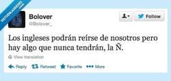 Enlace a Patrimonio espaÑol por @bolover_