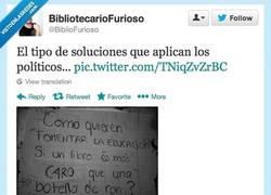 Enlace a Perfecto, tengo la solución por @bibiliofurioso