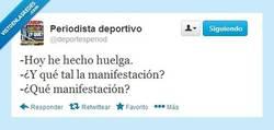 Enlace a Así nos va... por @deportesperiod