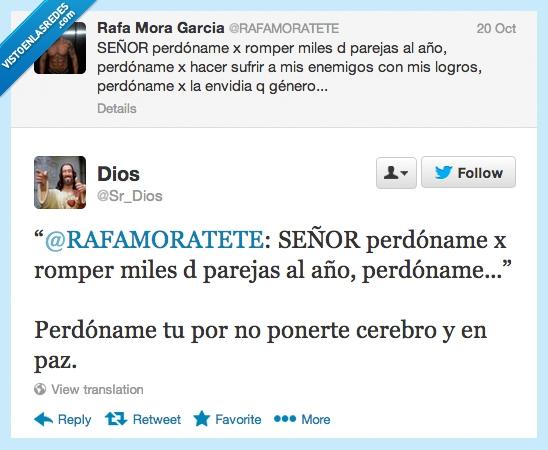 371132 - Toma ya, felitemos a @Sr_Dios