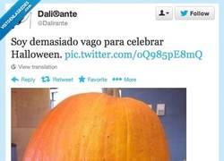 Enlace a Esta fiesta no es para mí por @Dalirante