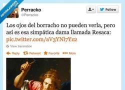 Enlace a Y así todos los domingos y festivos por @perracko