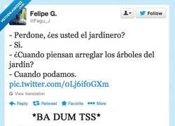 Enlace a Ba Dum Tss por @fegu_J