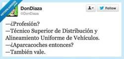 Enlace a El gorrilla, vamos por @DonDiaza