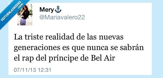 372427 - Generaciones perdidas por @Mariavalero22