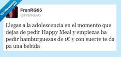 Enlace a I'm loving it por @FranRG96