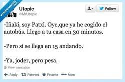 Enlace a Vascos, nada más por @MrUtopic