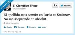 Enlace a Y en México, Cuervo por @cientifico00