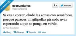 Enlace a Date cuenta, no molas por @esecundarios