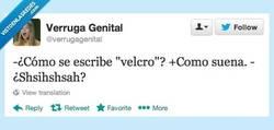 Enlace a Suena guay entonces por @verrugagenital