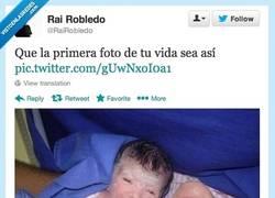 Enlace a Petándolo desde que naces por @RaiRobledo