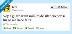 Enlace a Más vale ser precavido por @Ivanysevan