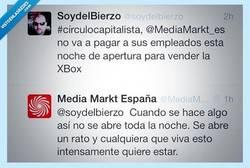 Enlace a Y que Dios os lo pague, porque @MediaMarkt_es no por @SoyDelBierzo