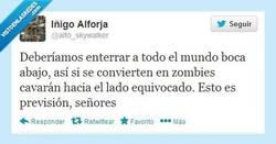 Enlace a Solución contra ataques zombies por @alfo_skywalker