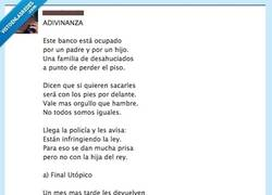 Enlace a Poesía ContemPPoránea