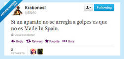 Enlace a Made in Spain por @Eipito