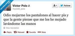 Enlace a Malentendidos incómodos no, gracias por @polo6_polo