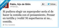 Enlace a Superpoder útil de verdad verdadera por @Pabloqb_