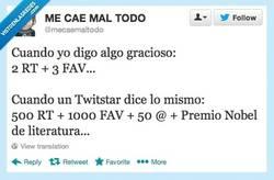 Enlace a Yo también quiero ser popular :( por @mecaemaltodo