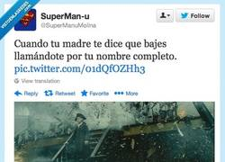 Enlace a ¡Felipe Juan Froilán de todos los Santos, baja ahora mismo! por @supermanumolina