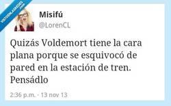 Enlace a Andén equivocado, Voldy por @lorencl