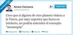 Enlace a Explicádmelo otra vez, porfa por @alvarocarmona