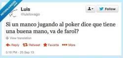 Enlace a Me confundes, me confundes mucho por @luistovago