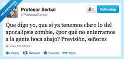 Enlace a Como medida de prevención, es buena por @profesorserbal