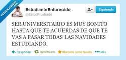 Enlace a Y yo que ya no me acordaba... por @EstudFrustrado