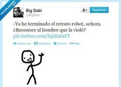 Enlace a El tipo siempre saludaba por @BigDabi
