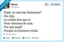 Enlace a Ve cogiendo lo que te haga falta por @DrNarco