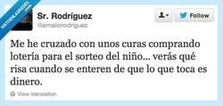 Enlace a Luego se llevarán un chasco por @amaliorodriguez