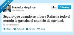 Enlace a Rafael, un chico moderno sin ser ye-yé... por @Shake_me