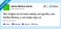 Enlace a Ho, ho, ho por @JaimeMuozVarn