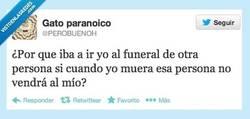 Enlace a Me parece muy injusto por @perobuenoh