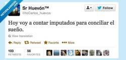 Enlace a Triste realidad, en realidad risa ninguna por @toCarlos_huevos