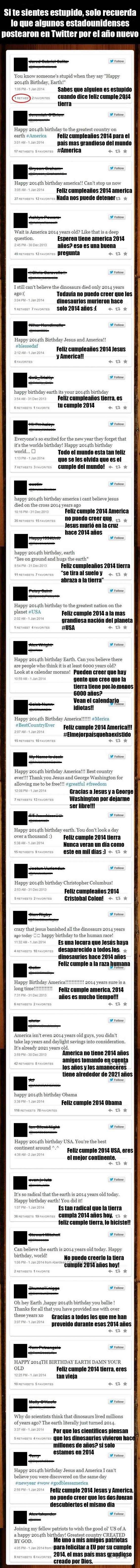 2014,americano,año,antiguo,eeuu,felicitar,norte,pais,tierra