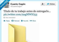Enlace a Y al que lo modifique lo quemo vivo por @CuantoCagon