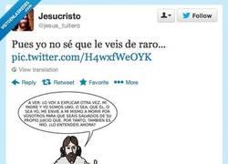 Enlace a Sin pies ni cabeza por @jesus_tuitero