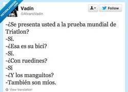 Enlace a En ningún sitio pone que esté prohibido por @AlvaroVadin