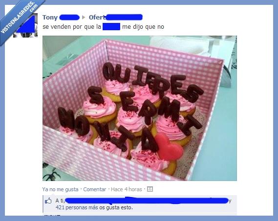 cupcakes,friendzone,madalena,novia,oferta,pastel,pedir,ser,vender