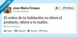 Enlace a Matemáticas aplicadas a la realidad por @Jose_Crespo_
