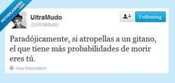 Enlace a Es curioso pero... por @Ultramudo